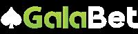 galabet logo
